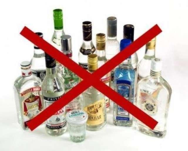 Внутри Таможенного союза будет введено ограничение оборота алкоголя