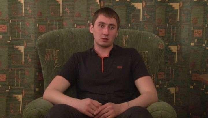 Задержанные в Крыму экстремисты разжигали конфликты за 500 долларов