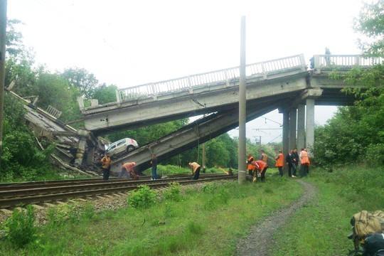ЛНР: выявлены четыре причины резкого обострения в Донбассе