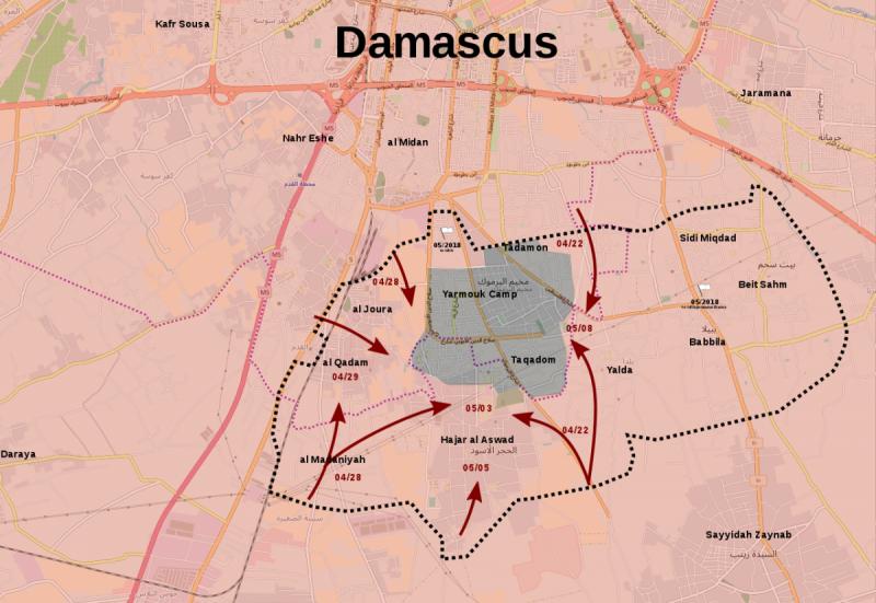 Damasc-12.05.png