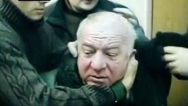 Сергей Скрипаль скорее мертв, чем жив. Факты дело упрямое