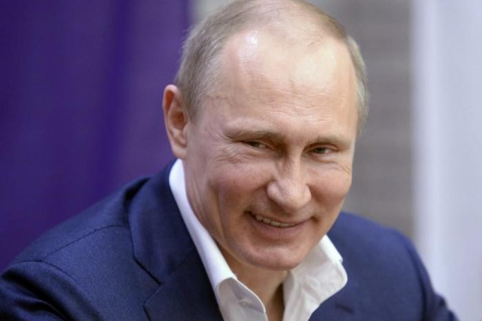 Литва не может подобрать слов после «ответа» России на её русофобские выходки