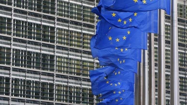 Франция: война или партнёрство – для России и Европы час выбора настал