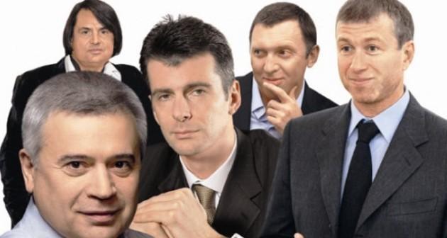 Политика Европы в отношении России похожа на пляски импотентов вокруг голой женщины