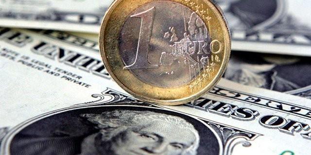 Антон Силуанов: Россия готова отказаться от доллара и перейти на расчеты в евро
