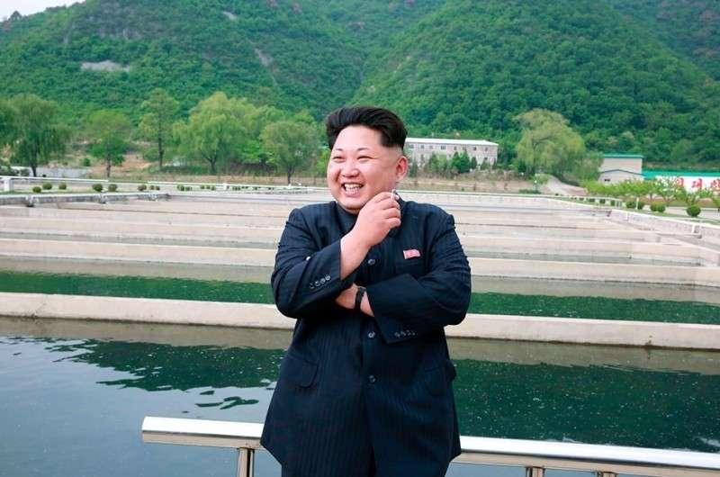 Почему Дональд Трамп отменил встречу с Ким Чен Ыном?