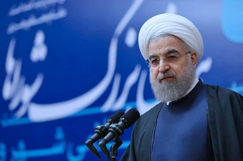 Слова США брать пример с КНДР – Иран услышал, понял правильно и выдвинул ультиматум