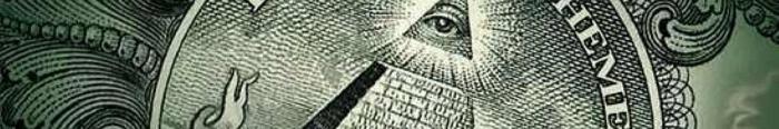 Мир наблюдает крушение механизмов формирования паразитической элиты Запада