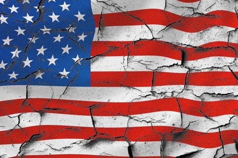 Торговая война: о том, как география бьёт по экономике США