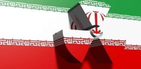 Россия, ЕС и Китай оставят пиндосов «за бортом» нового ядерного соглашения с Ираном