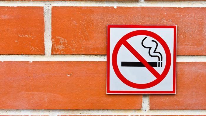 Ученые назвали лучший способ освободиться от табачной отравы