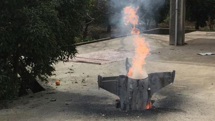 Террористический Израиль так активно защитил ИГИЛ, что даже США застеснялись