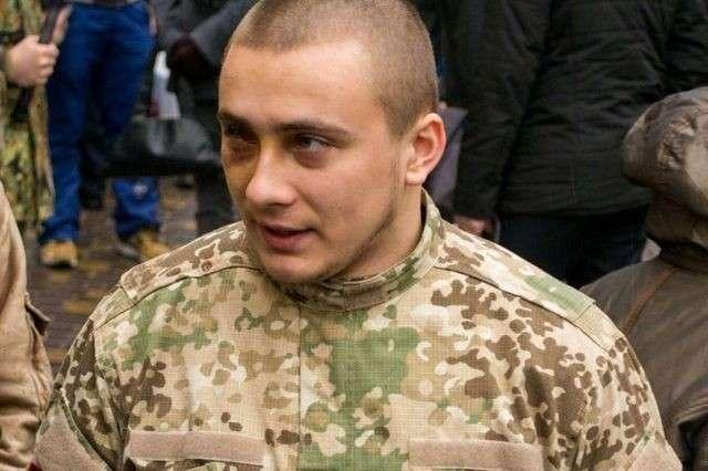 Нацисты убивают безнаказанно – что такое репрессии на постмайданной Украине