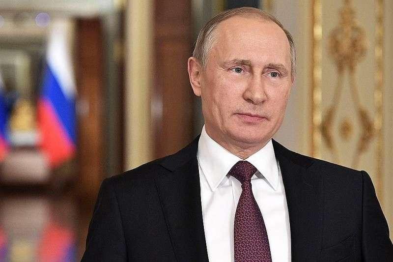 ПМЭФ 2018: о чем удалось договориться странам Африки с Владимиром Путиным
