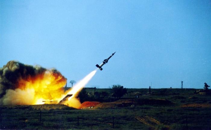 С-500: Наш удар по геополитическому положению США
