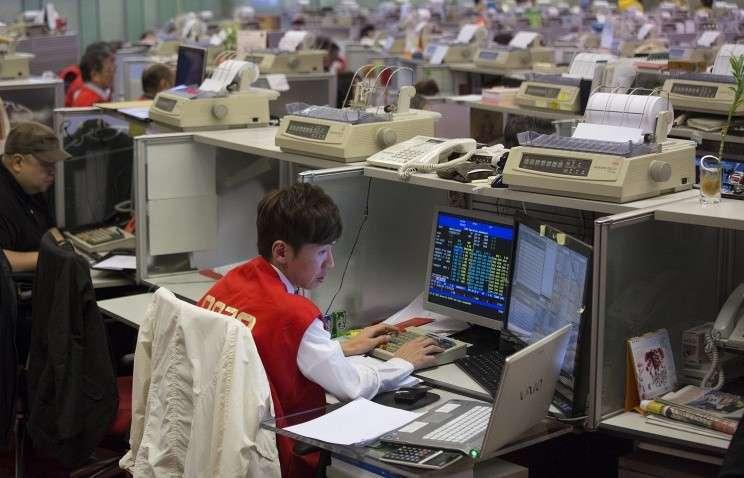 Матвиенко: власти будут способствовать выходу российских компаний на Гонконгскую биржу