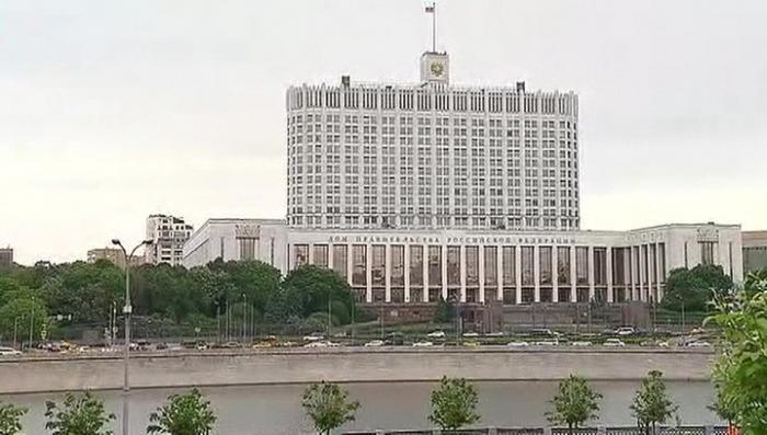 Дмитрий Медведев закрепил обязанности за десятью своими вице-премьерами