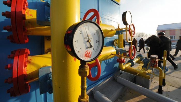 Газпром уличил вмешательство третьей стороны в Стокгольмский арбитраж по делу Нафтогаза