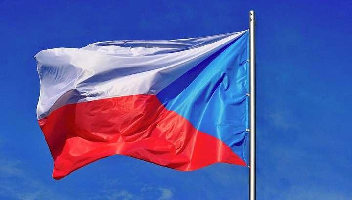 Чехи ратуют за выход страны из НАТО