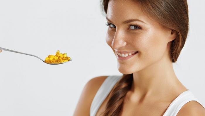 Популярные витаминные добавки – это фикция, выяснили учёные