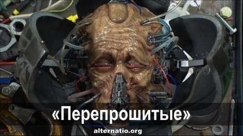 «Как на Украине «перепрошивают» психику и мировоззрение человека»