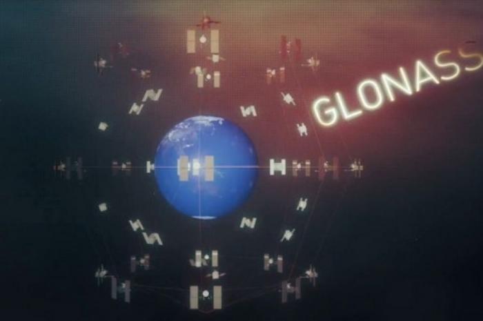 Страшный сон Пентагона: Россия и Китай формируют единое навигационное пространство