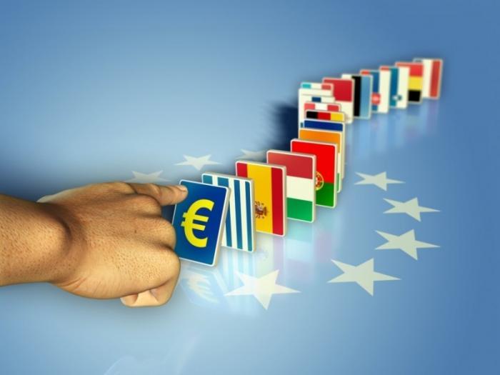 ЕС и Россия ставят крест на политических амбициях Восточной Европы