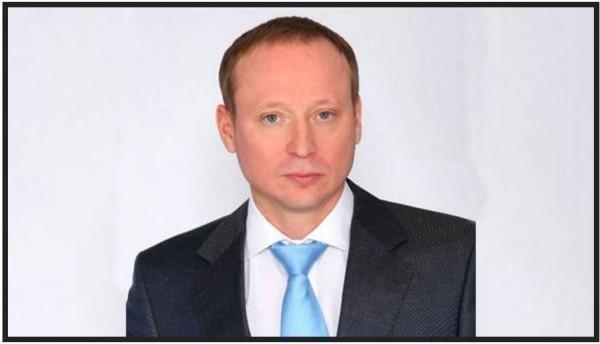 Отчего Интернет и СМИ не взорвались от убийства Хабадом депутата Сергея Митрофанова?
