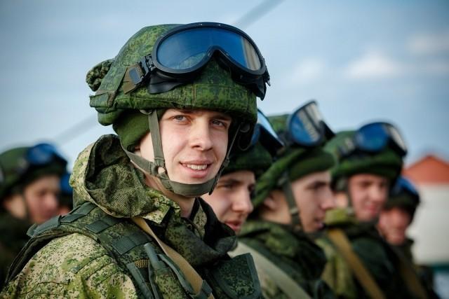 Две стороны одного Сердюкова – созидатель или разрушитель армии России?
