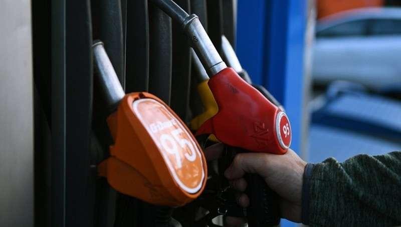 Рост цен на бензин: кто виноват и что делать?