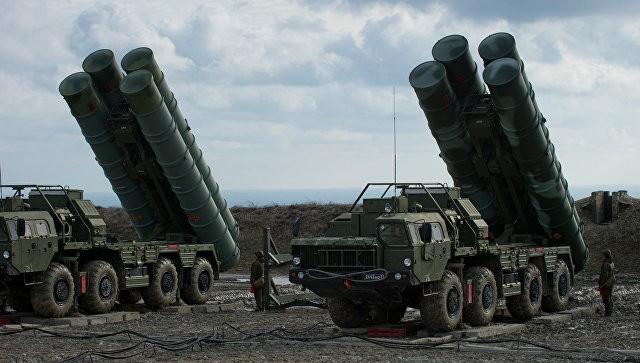 Россия и Индия готовятся заключить крупнейший в истории оборонный контракт