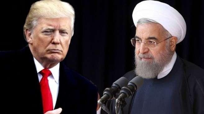 Иран собирается подать иск на США в Международный суд ООН