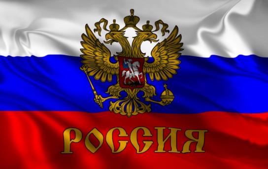 Программа Путина по подготовке новых кадров работает, губернаторский корпус молодеет