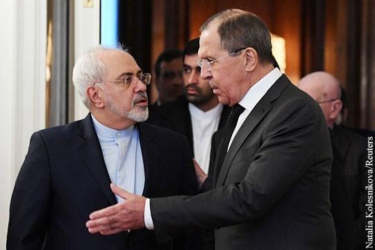 Россия близка к крупнейшему успеху за 30 лет на Ближнем Востоке