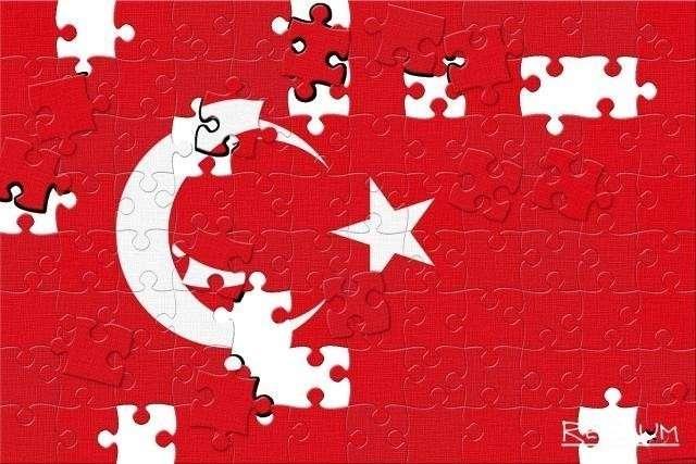 Москва сделала скидку в 1 млрд. долларов хорошему клиенту – Турции?