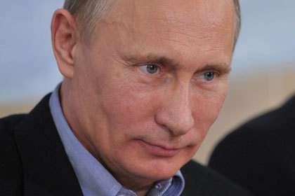 Чрезвычайное политическое положение. Путин рискует осознанно - на кону фундаментальные интересы государства