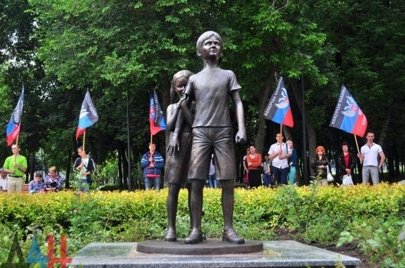 Аркаша Бабченко и Даша Каземирова в кривом зеркале мировой политики