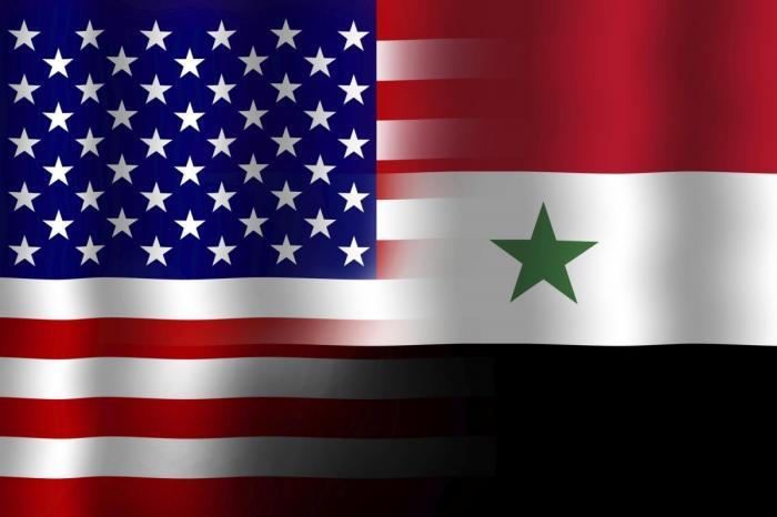 В Сирии у террористов обнаружен склад медицинских препаратов от ООН UNISEF