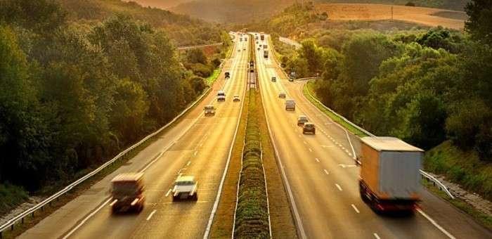Индия и Россия согласовывают строительство прямой дороги от Петербурга до Мумбаи