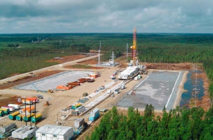 Бензиновый кризис. Кто виноват и что делать?