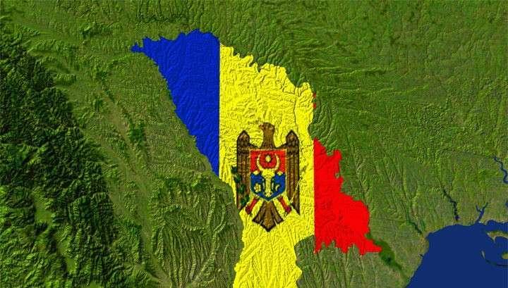 Мошенники вывели из России через Молдавию почти 700 миллиардов рублей