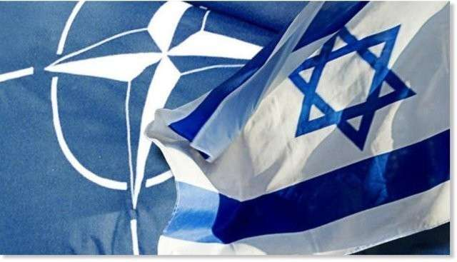 НАТО не поможет Израилю в случае нападения Ирана – заявил Столтенберг