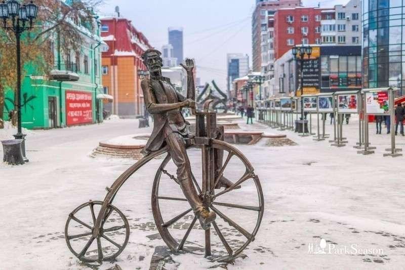 13 величайших изобретений, украденных Западом у России