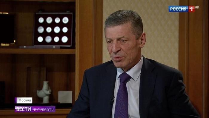 Ответственный за нефть в Правительстве объяснил, почему бензин в России дорогой
