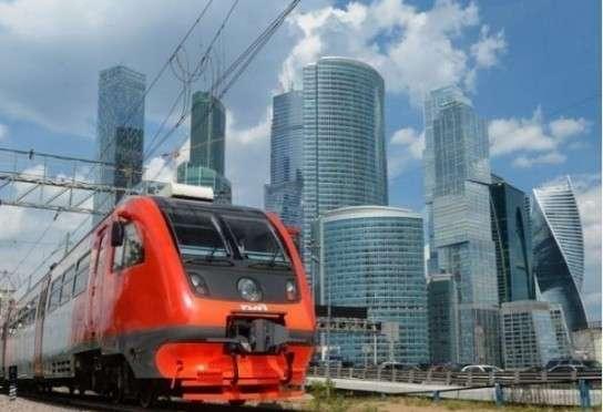 Как чемпионат мира по футболу 2018 преобразил инфраструктуру России