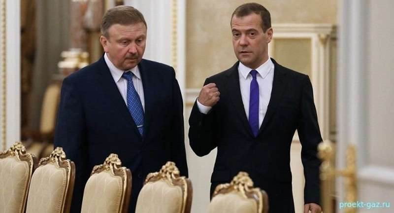 Беларусь задолжала России 6,3 млрд долларов и 60 млрд рублей