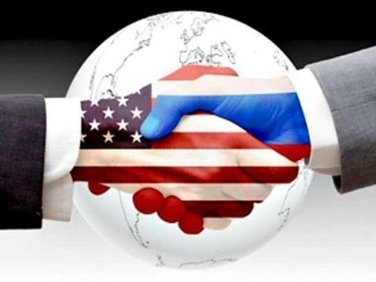 Посол США в России согласовывает дату встречи Дональда Трампа с Владимиром Путиным