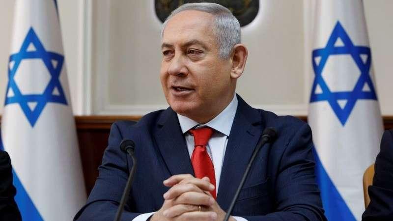 Зачем Беня Нетаньяху отправился в тур по европейским столицам