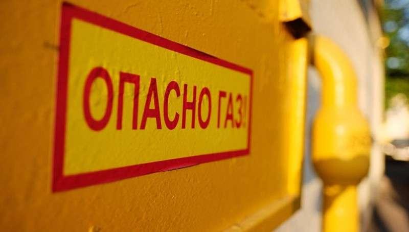 Зачем незалежная и Запад арестовали активы Газпрома?