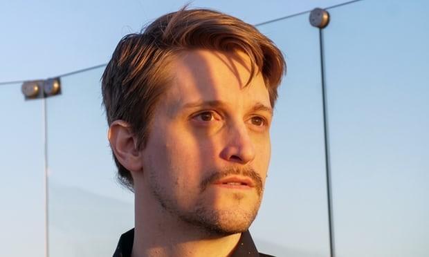Эдвард Сноуден: «Сопротивление только начинается»